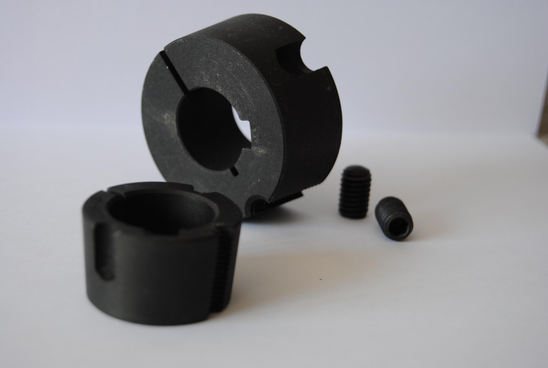 Taper Buchse  1615-30 mm Bohrung Taperlock-Spannbuchse